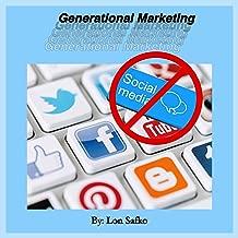 Generational Marketing: Communication Has Dramatically Changed