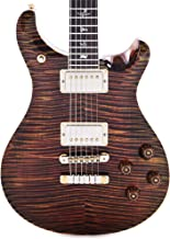PRS Private Stock #7892 McCarty 594 Olive Curly Maple w/Mahogany Back/Neck & Brazilian Rosewood Fingerboard