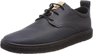 ECCO Crepetray Men's Shoes