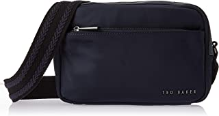 TED BAKER Women's Playing Nylon Bag, Dk-Blue - 158402