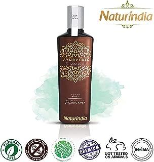 Best kottakkal ayurvedic shampoo Reviews