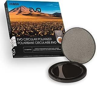 Cokin EVO Circular Polarizer 95mm for EVO Holder M (P) - (Bpe01)