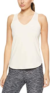 Nike Women's Pure Tank Top