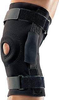 Futuro Sport Hinged Knee Brace, Adjustable