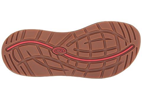 hommes / / / femmes est chaco zx / 3les grands noms internati on aux classique des sandales   La Construction Rationnelle  5e1aa8