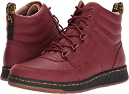 Derry 6-Eye Chukka Boot