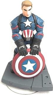 disney infinity captain hook