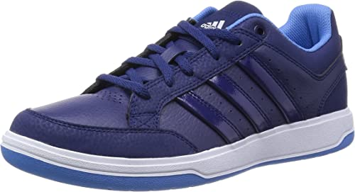 Adidas Oracle VI STR, Chaussures Homme