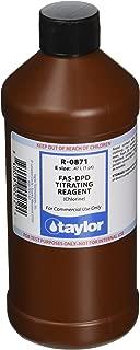 r 0871 reagent