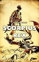 Scorpius Rex