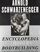 Download The New Encyclopedia of Modern Bodybuilding : The Bible of Bodybuilding, Fully Updated and Revised PDF