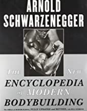 Best arnold schwarzenegger bible Reviews