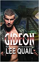 Gideon (English Edition)