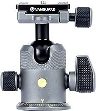 Vanguard Alta BH-250 Ball Head