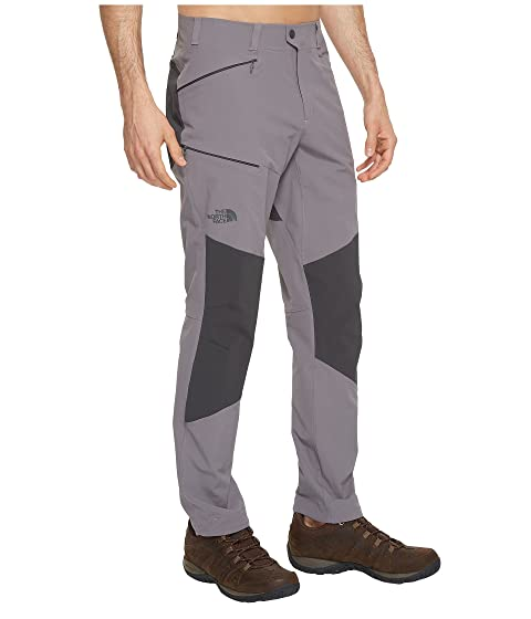 The North Pants Progressor North The Face 8qRfO18