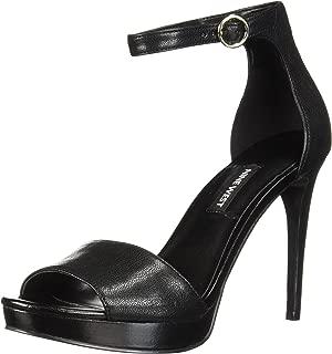 Best querrey platform sandals Reviews