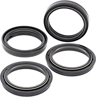 All Balls 56-142 Fork and Dust Seal Kit
