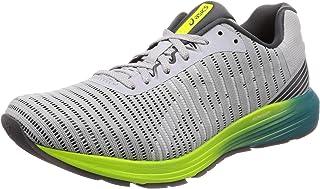 Dynaflyte 3, Zapatillas de Running para Hombre