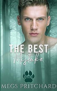 The Best Mistake (Salutem Book 2)