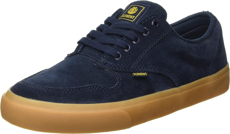 Element Recommendation Men's Sneaker Max 42% OFF