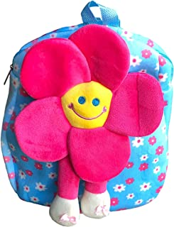 plush backpacks for toddlers