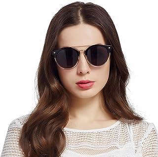 Jardin d'amourサングラス レディース 女性 クラシック デカ フレーム おしゃれ ファッション 夏日 アウトドア 紫外線 uvカット 偏光 レンズ JA6060