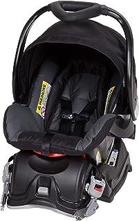 Baby Trend Ez Flex-Loc 30 Infant Car Seat, Boulder