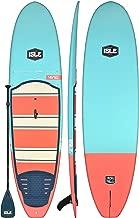 isle paddle board