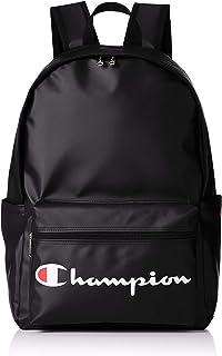 [チャンピオン] リュックサック バケット ウィメンズ 22L A4サイズ収納可能