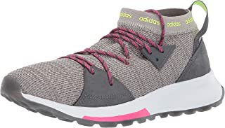 adidas Women's Quesa Running Shoe