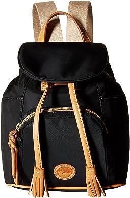 Dooney & Bourke - Miramar Small Murphy Backpack