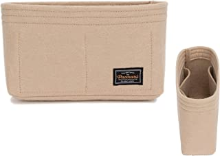 Best purse with divider Reviews