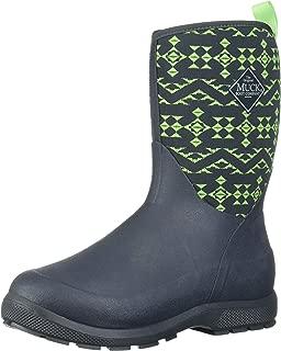 Muck Boot Kids' Element Snow Boot