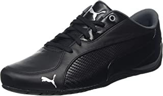 PUMA Driftcat5carbonf6, Chaussures Multisport Outdoor Mixte