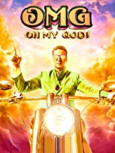 Best bollywood film oh my god Reviews