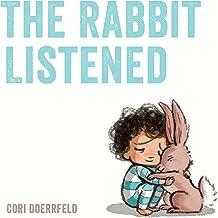 The Rabbit Listened Pdf