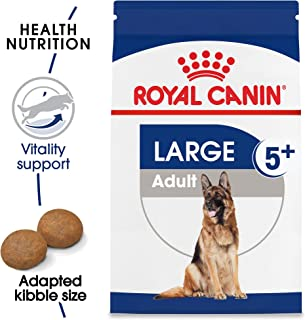 Best royal canin dog food cheapest Reviews