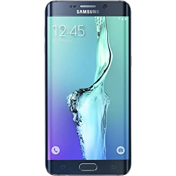Samsung Galaxy S6 Edge+ - Smartphone Libre Android (Pantalla 5.7 ...
