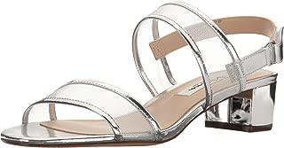 Women's Ganice Dress Sandal