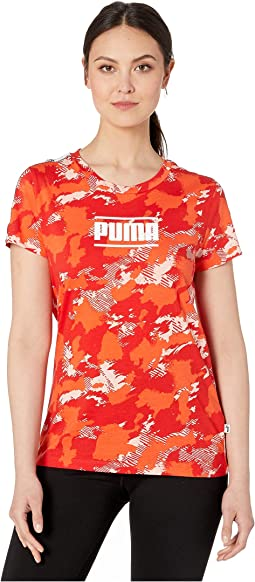 858f1bef4aed1 Women s Orange Shirts   Tops + FREE SHIPPING