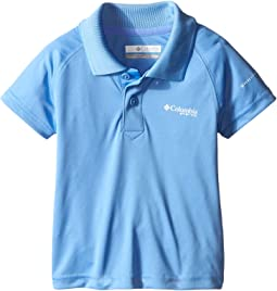 Terminal Tackle™ Polo (Toddler)