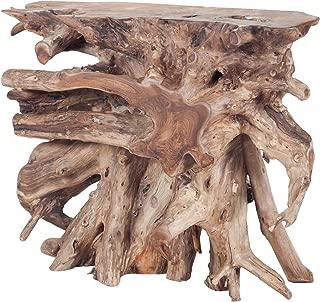Dimond Home table, 36
