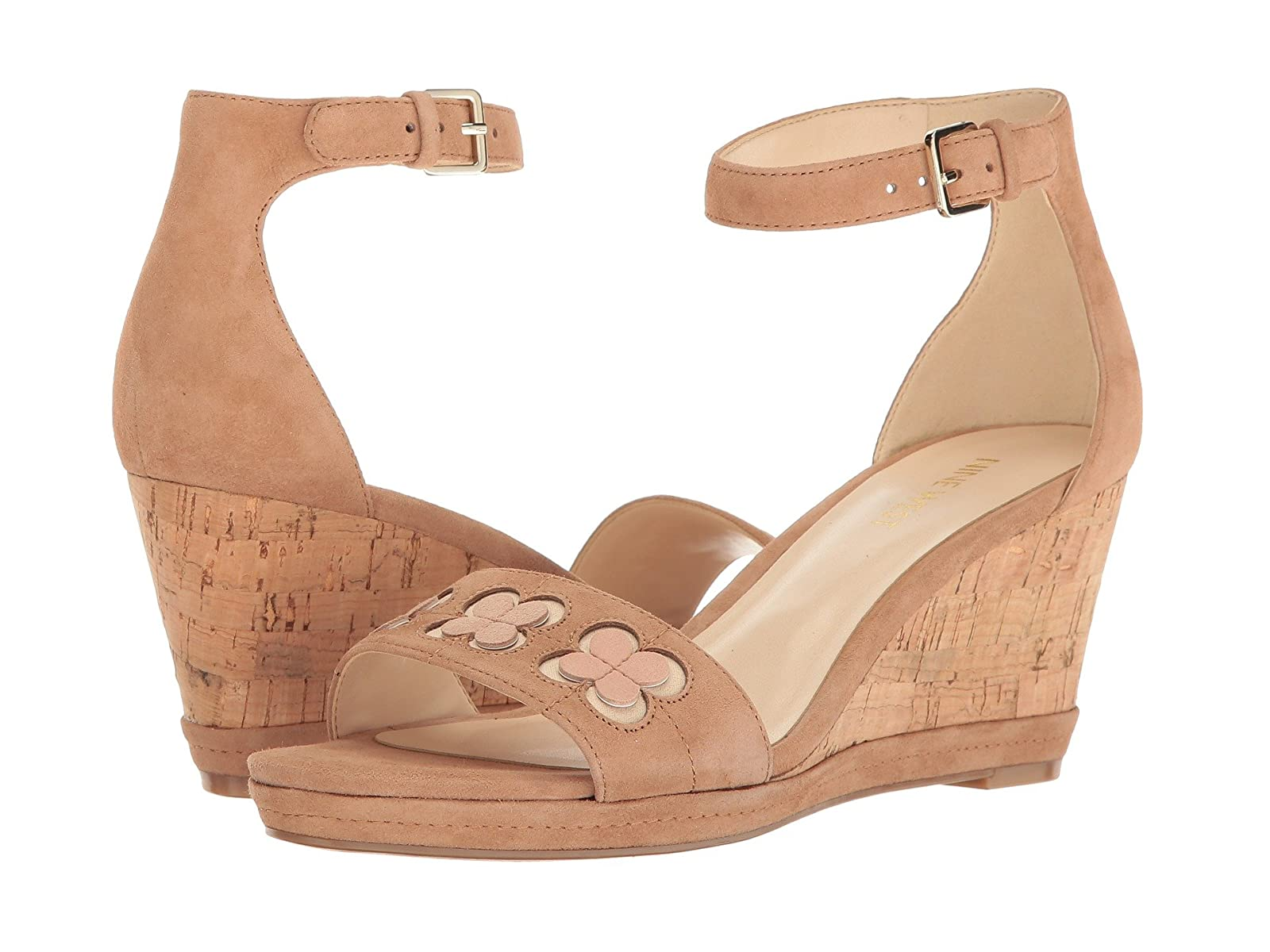 Nine West JulianCheap and distinctive eye-catching shoes