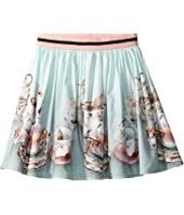 Molo - Brenda Skirt (Little Kids/Big Kids)