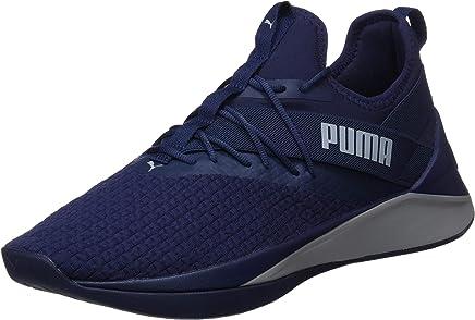 Chaussures dhaltérophilie adidas Powerlift 2.0 pour homme, détails et prix au Maroc Vendo.ma