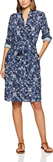 Jag Women Marjorie Dress