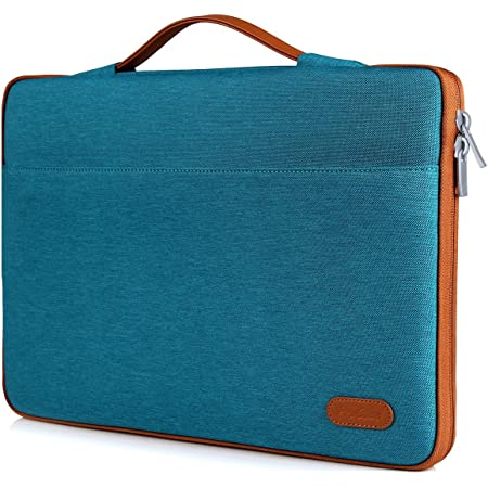 Notebook Sleeve Case 15.6 inchTablet Briefcase Laptop Sleeve Bag Inside Out Laptop Sleeve Case Cover