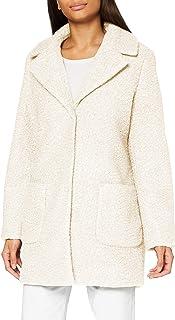 Opus Women's Hipa Jacket, Beige (Sandshell 2072), 16 (Size: 42)