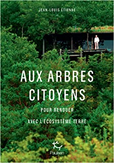 Best aux arbres citoyens Reviews