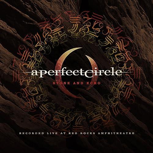 a perfect circle the outsider descargar gratis mp3